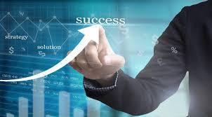 Success inside your Business
