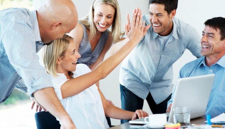 small company advisor company