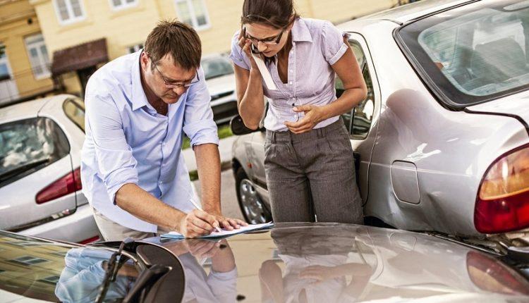 Ladies and Auto Insurance