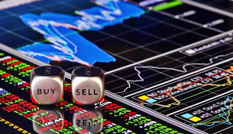 Automatic Foreign exchange Buying and selling0