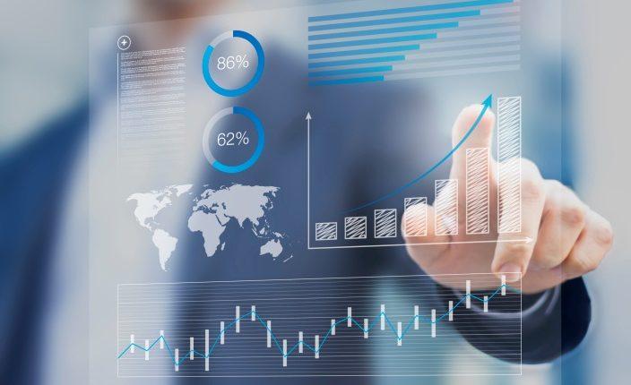 Broker Financial Services