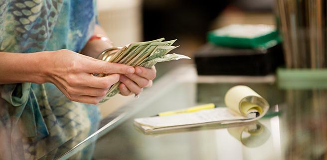Loan Goods