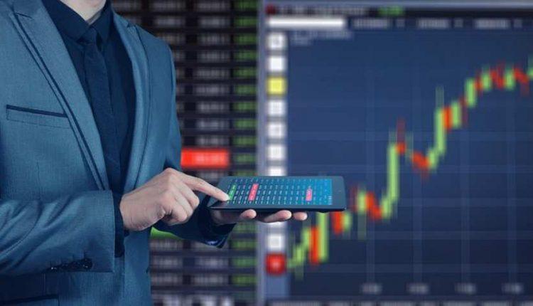 stock exchange0