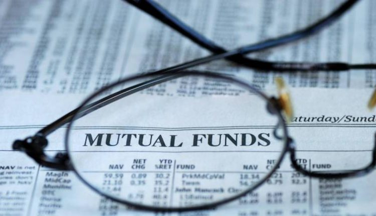 Mutual Funds Investment Plans