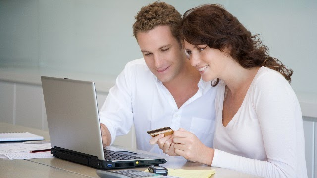Unsecured Loans for Poor Credit00