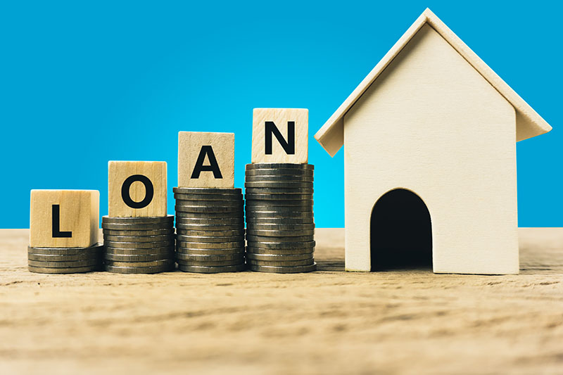 Suggestions To Get Mortgages With Low Mortgage Interest Rate - Dplclinic.com