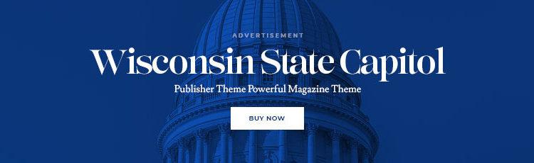 the-online-post-ad-big