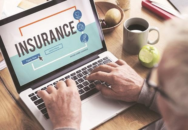 unknown facts about insurance