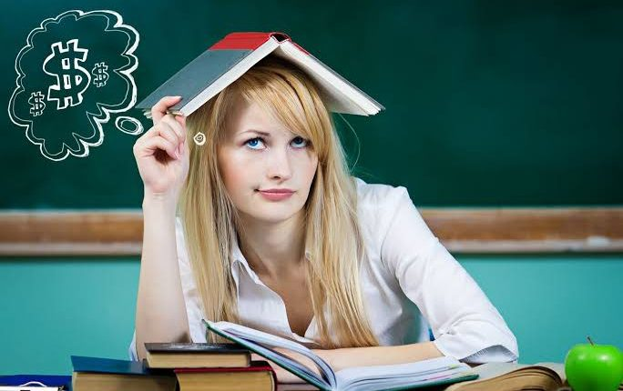 Place to Consolidate Student Loans