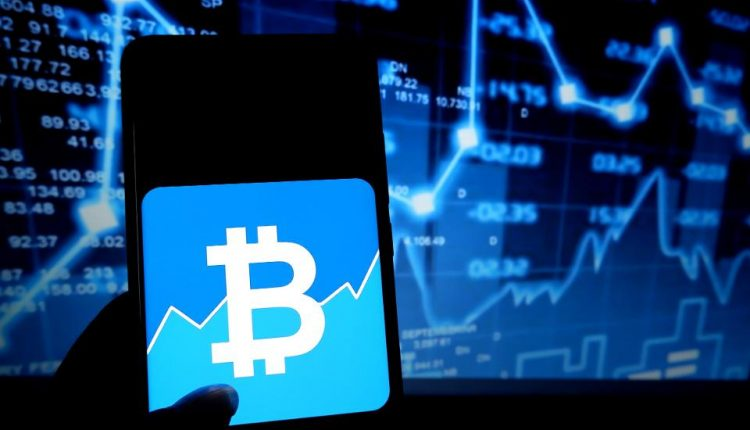 Crypto Investment Opportunities