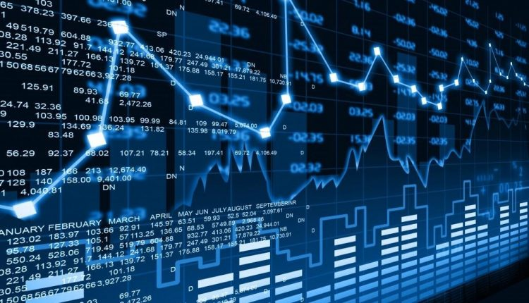 ETFinance trading brokers