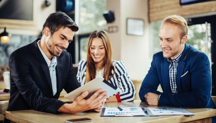 Insurance tips for small businesses