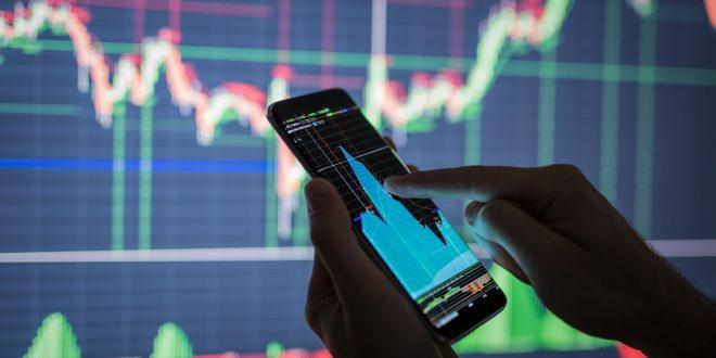 Trade Online With BrightFinance