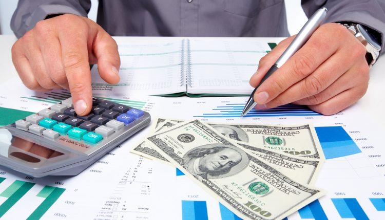 Managing Financial