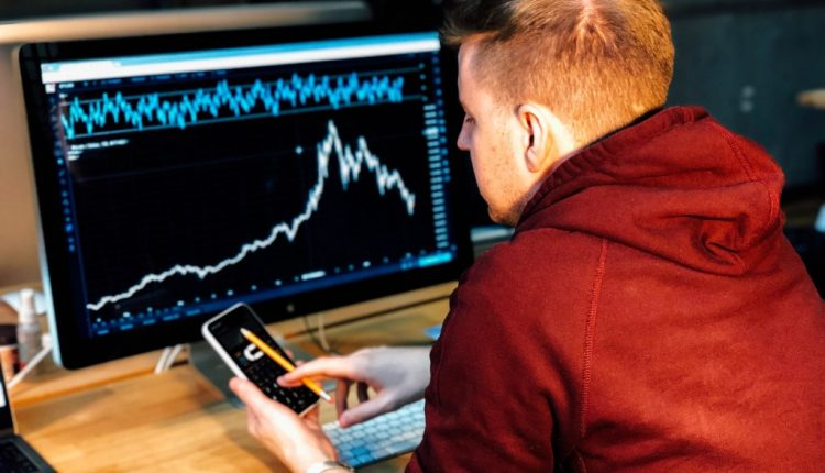 forex trading legal in India