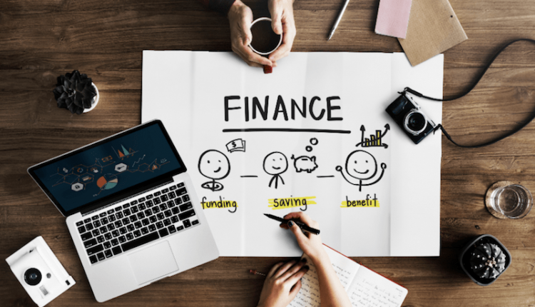 Learn to Manage your Finances