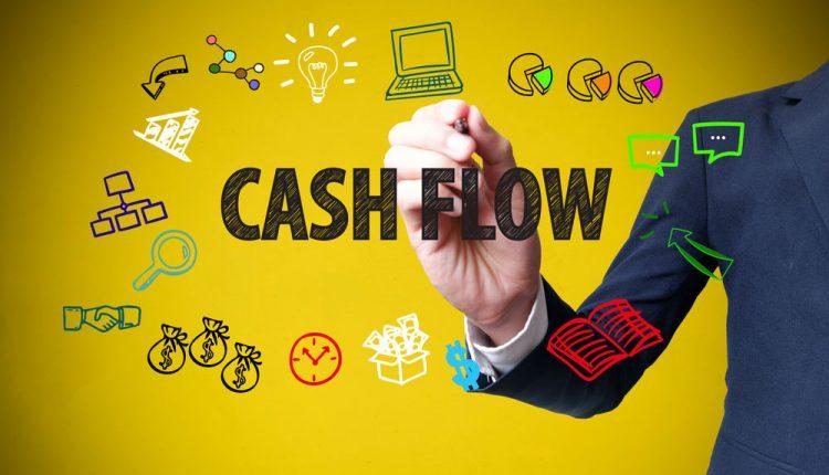 Manage Business Cash Flow